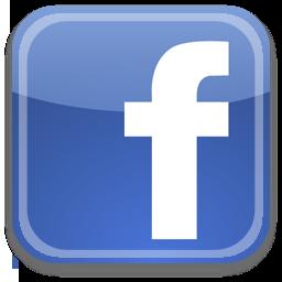 Событие в Facebook